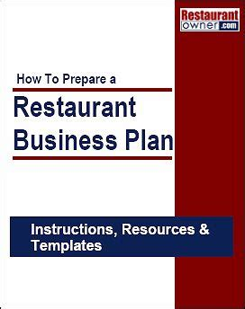 Amway business plan 2018 pdf