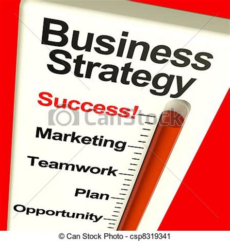 2020 growth strategy and business plan