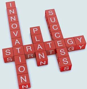 Mid-term Management Plan 2020 - neccom