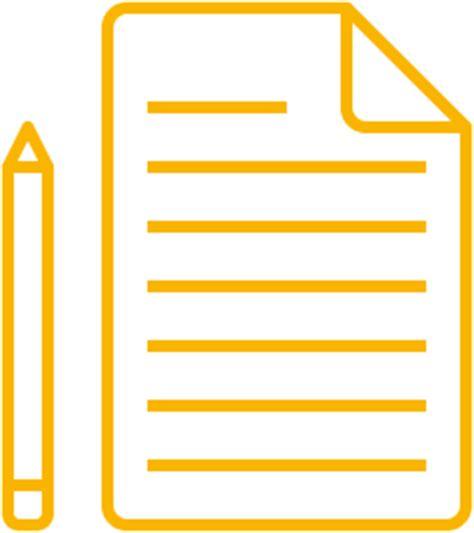 Customer service essay pdf