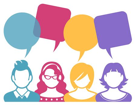 What Is Customer Service? - Definition, Types & Role in
